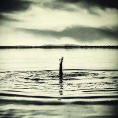 Art Lounge: Drown