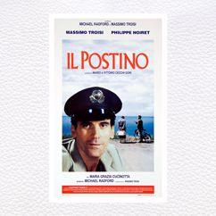Luis Bacalov: Il Postino (Original Motion Picture Soundtrack)