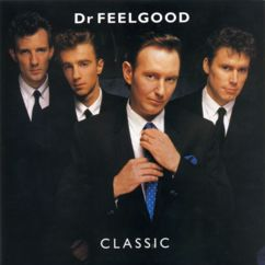 Dr. Feelgood: Classic