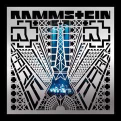 Rammstein: PARIS (LIVE)