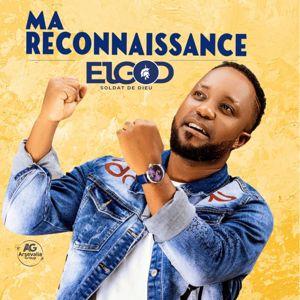 ElGod: Ma reconnaissance