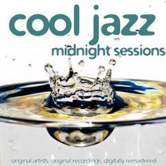 The Modern Jazz Quartet: Django (Remastered)
