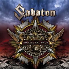 Sabaton: To Hell and Back