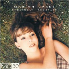 Mariah Carey: Underneath the Stars EP