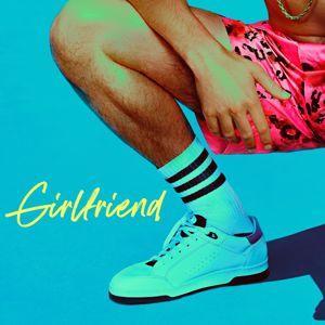 Charlie Puth: Girlfriend