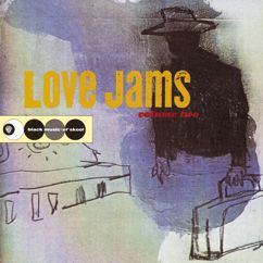 Various Artists: Love Jams Volume Two