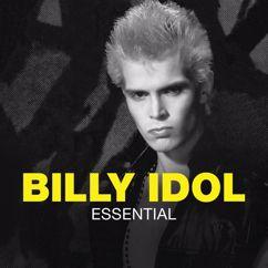 Billy Idol: Essential