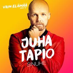 Juha Tapio: Sinuhe (Vain elämää kausi 7) [feat. Brädi]