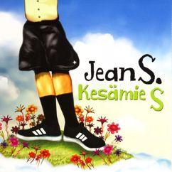 Jean S.: Kesämies