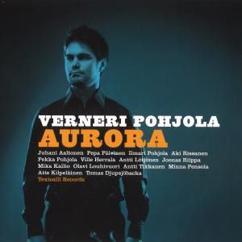 Verneri Pohjola: Aurora