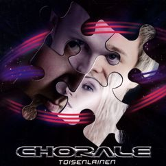 Chorale: Mix