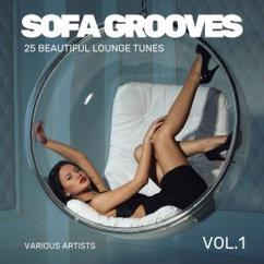 Various Artists: Sofa Grooves (25 Beautiful Lounge Tunes), Vol. 1