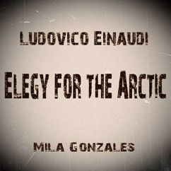 Mila Gonzales: Elegy for the Arctic