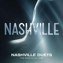 Nashville Cast: Ho Hey