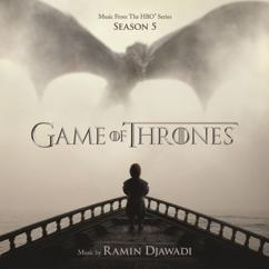 Ramin Djawadi: Game of Thrones (Music from the HBO® Series - Season 5)