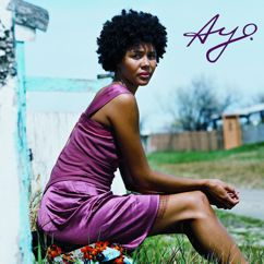 Ayo: Only You