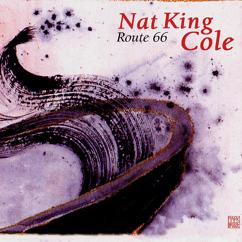 Nat King Cole: Route 66