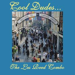 The Les Reed Combo: Cool Dudes...
