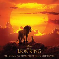 Billy Eichner, Seth Rogen: The Lion Sleeps Tonight