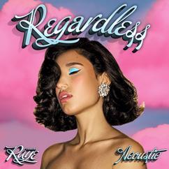 RAYE: Regardless