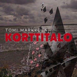Tomi Markkola: Korttitalo