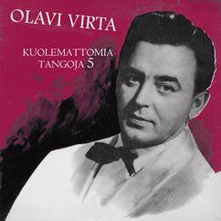Olavi Virta: Hurmio