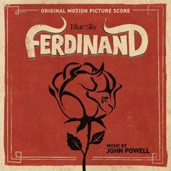 John Powell: Ferdinand (Original Motion Picture Score)