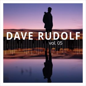 Dave Rudolf: Dave Rudolf, Vol. 5