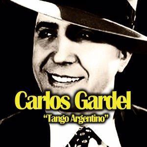 Carlos Gardel: Tango Argentino