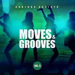 Various Artists: Moves & Grooves, Vol. 3