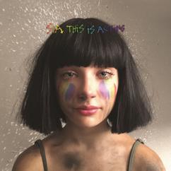 Sia: Jesus Wept