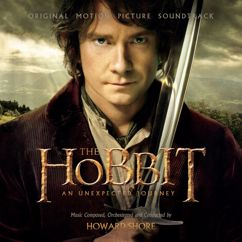 Howard Shore: My Dear Frodo