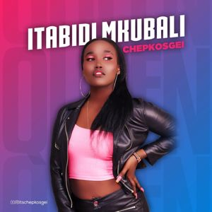 Chepkosgei: Itabidi Mkubali