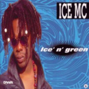 Ice MC: Russian Roulette