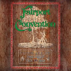 Fairport Convention: Autopsy