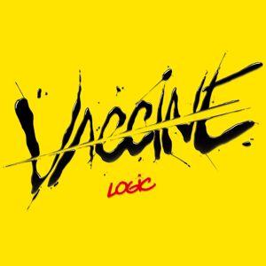 Logic: Vaccine