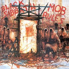 Black Sabbath: Mob Rules (Deluxe Edition)