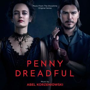 Abel Korzeniowski: Demimonde (Main Title)