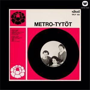 Metro-Tytöt: Metro-Tytöt 1