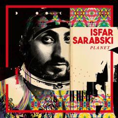 Isfar Sarabski: Planet