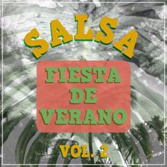 Este Habana feat. Dante De Charanga Habanera: Yo Soy Asi