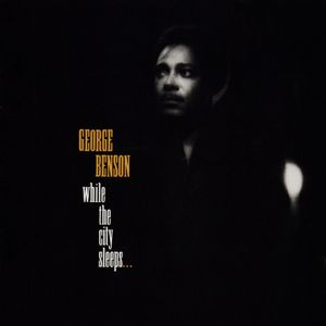 George Benson: Kisses in the Moonlight