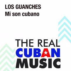 Los Guanches: El Guararey de Pastora (Remasterizado)
