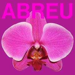 ABREU: Soo Soo