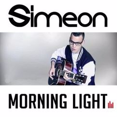 Simeon [CH]: Morning Light