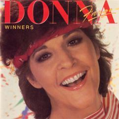 Donna Fargo: Winners