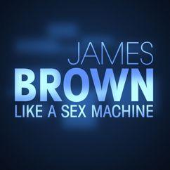 James Brown: I Feel Good (I Got You)