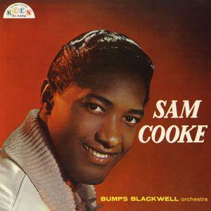 Sam Cooke: Ol' Man River