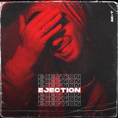 Ak-T: Ejection