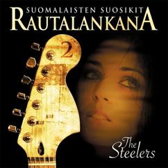 The Steelers: Suomalaisten suosikit rautalankana 2 - Tribute to Kirka Babitzin